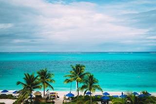 Turks e Caicos, le spiagge più belle del paradiso tropicale