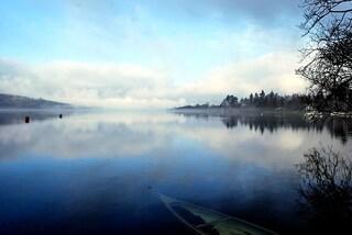 Lake District, la magia del paesaggio inglese tra colline e laghi incantati
