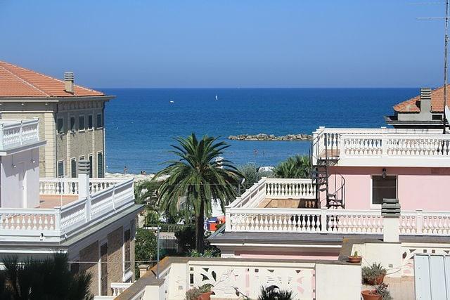 Porto San Giorgio – Foto Wikimedia Commons
