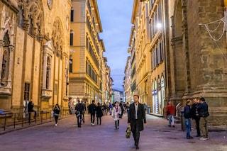 Dati Istat sul turismo nel 2015: gli italiani viaggiano, ma non al Sud