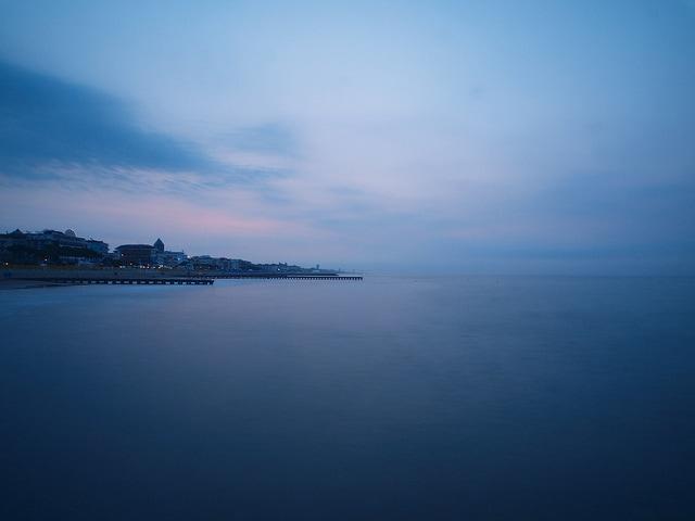 Lido di Jesolo – Foto di Riccardo Palazzani
