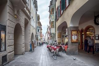 """Cosa fare a Merano, la città ideale per una vacanza """"slow"""""""