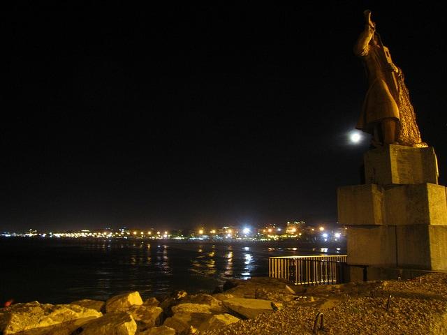 San Benedetto del Tronto – Foto di piera.seghetti