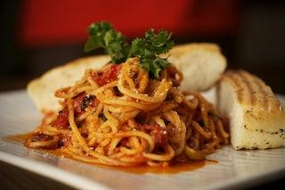 I trend culinari del 2016 a Roma, Milano, Napoli e Firenze