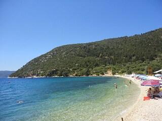 Le isole greche dotate di aeroporto e più facili da raggiungere