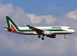 Le peggiori compagnie aeree: anche Alitalia nella black list