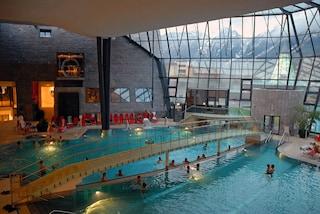 Gli hotel con le migliori SPA del mondo: oasi di benessere per corpo e mente