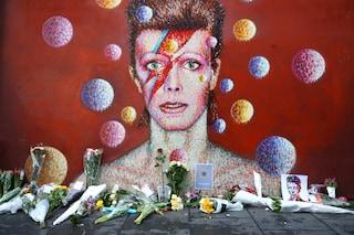Fittasi casa di David Bowie, ma ad un prezzo da capogiro