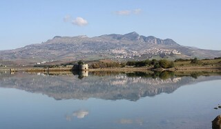 Sambuca è il borgo più bello d'Italia, ma è giallo sulle votazioni