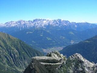 Mare, montagna e città d'arte: le 10 migliori mete italiane secondo TripAdvisor