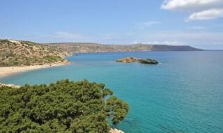 13 località europee per una vacanza al mare low cost