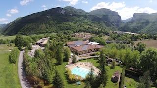 La classifica degli hotel più green: nota di merito per l'Italia