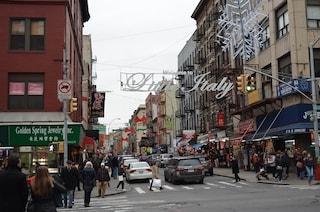 La pacchianeria di New York e la semplicità di Boston: due Little Italy a confronto