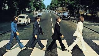 Le strade più famose del mondo