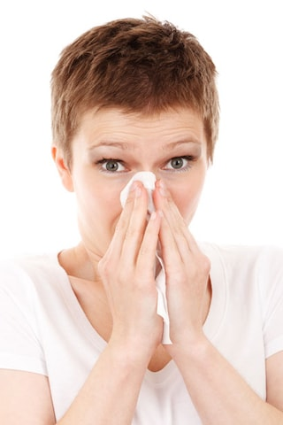 Prevenire è meglio che curare? Come non ammalarsi in vacanza