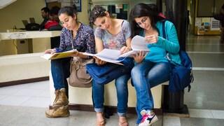 Dove fare l'Erasmus: 10 città perfette per uno studente