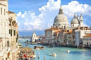 15 destinazioni italiane per gli appassionati di musica