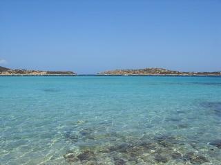 Sardegna, l'isola di Budelli diventa patrimonio pubblico