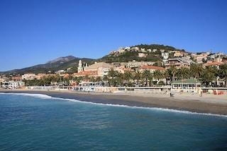 Bandiere Blu 2016, Italia in crescita: 293 spiagge premiate, Liguria al top