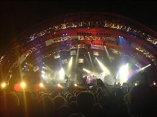 I festival musicali dell'estate 2016 in Europa