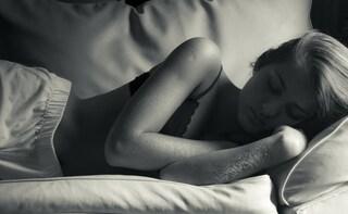 Ecco come deve essere la camera perfetta per dormire in viaggio