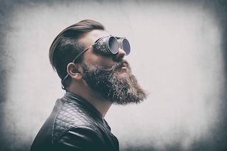 Dove sono i quartieri più hipster del mondo?