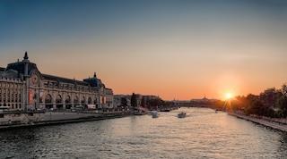 Parigi contro gli affitti in nero: una banca dati per le case su Airbnb