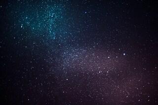 10 località dove guardare le stelle in Italia