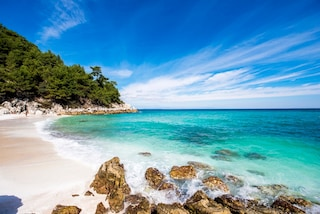 8 splendide isole greche poco conosciute