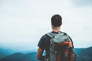 Se hai una di queste abitudini di viaggio, probabilmente hai trentanni