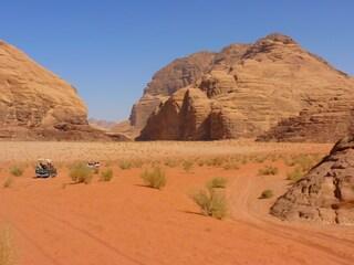 10 viaggi avventura da fare almeno una volta nella vita