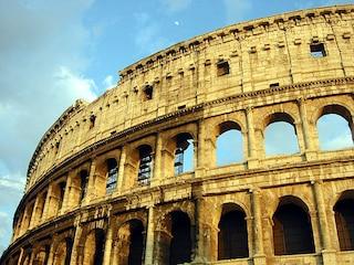 Cibo, bevande e monumenti: l'Italia è al top nel cuore degli inglesi