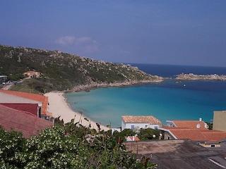 Le regioni con il mare più blu? Sardegna e Puglia