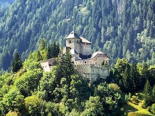 L'Italia nascosta: alla scoperta delle bellezze dimenticate