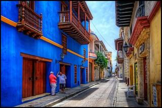 La Colombia è il paese più felice del mondo: ecco perché