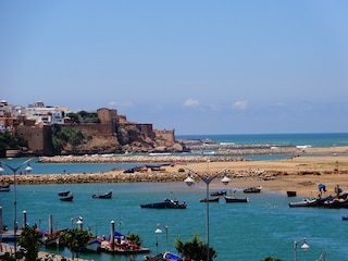 Crollo del turismo nel Mediterraneo, 18 milioni in fuga