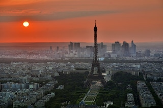 Europei 2016: le leggi francesi più assurde