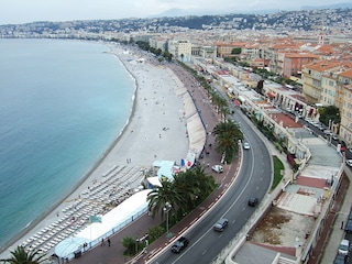 Strage di Nizza, fuga dal turismo in Costa Azzurra