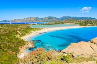 Le spiagge più popolari dell'estate 2016