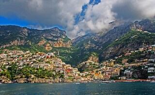 Spighe Verdi 2016: Campania e Toscana al top per i comuni ecosostenibili