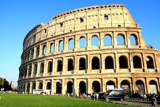 TripIndex City: Roma cara ma non troppo, Hanoi la più economica