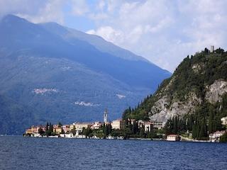 Le 25 strade più belle d'Europa: tre italiane in graduatoria