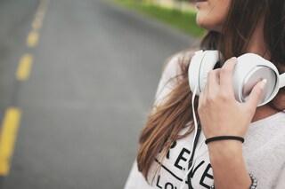 Le mete imperdibili per chi ama la musica