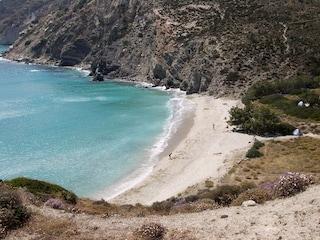 La Grecia delle Piccole Cicladi, una vacanza incontaminata