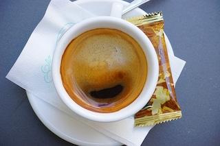 """Bere caffè come un vero italiano: la guida per """"profani"""""""