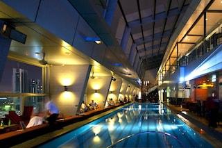 I 10 migliori hotel di lusso del mondo