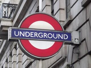 Londra, arriva la Night Tube: metro aperta 24 ore su 24 nei weekend
