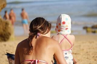 Vacanze per genitori single: consigli su dove andare