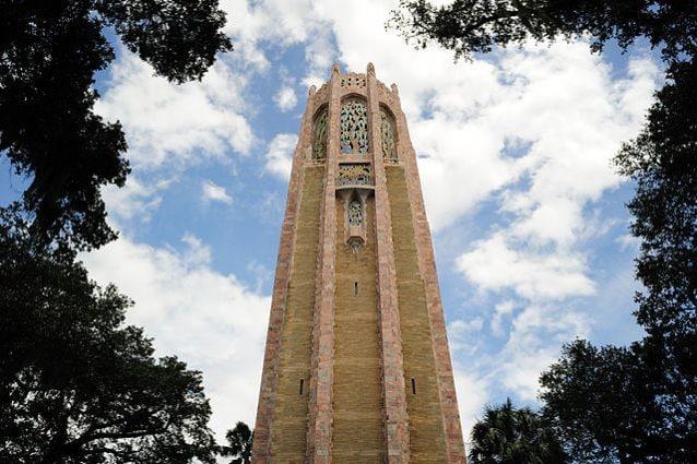 Torre di Bok – Foto Wikimedia Commons