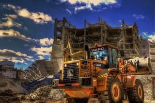 Christchurch, dopo il terremoto la città rinasce dalla creatività